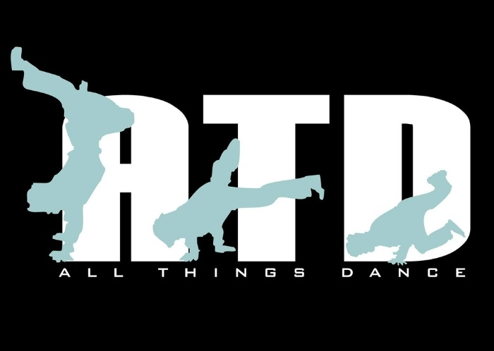 All Things Dance Annual Concert 2019