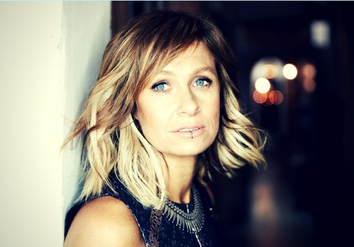 Kasey Chambers | Dragonfly Tour