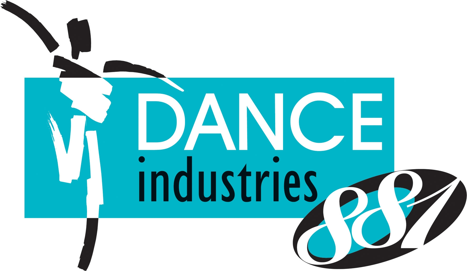 Dance Industries 881 - 16th Annual Production 2015